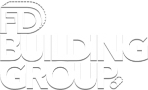 FD Building Group