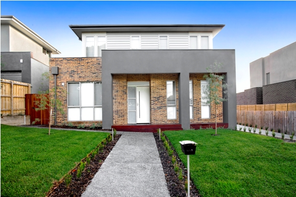 Home Construction Bulleen